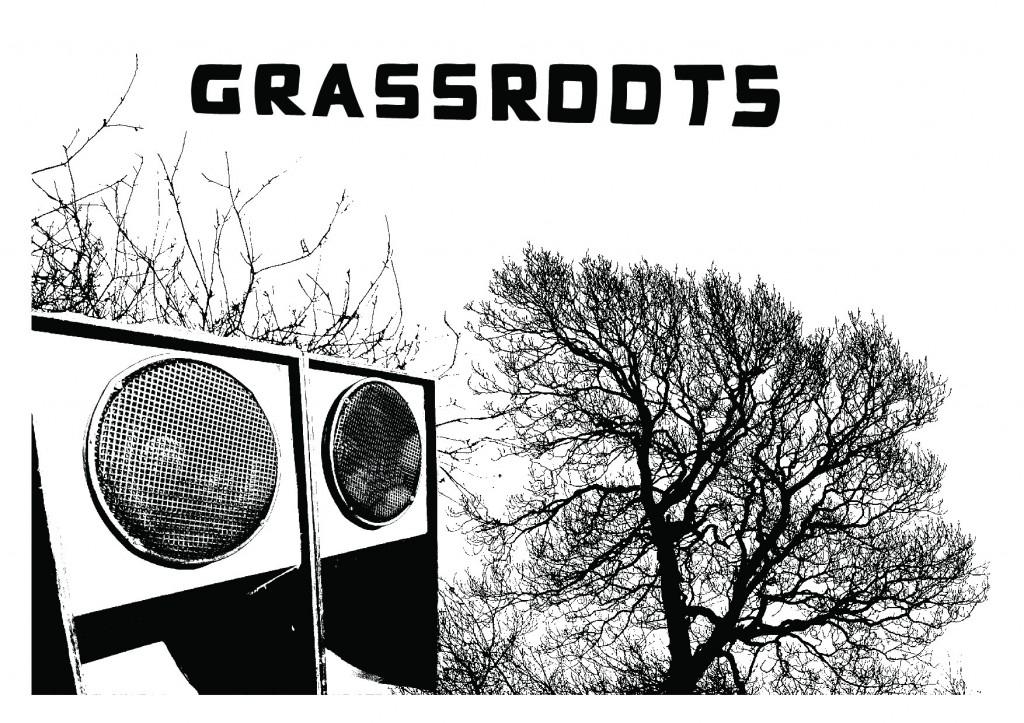 grassrootsjuly 2015-01